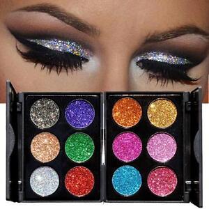Shimmer-Glitter-Eye-Shadow-Powder-Palette-Matte-Eyeshadow-Cosmetic-Makeup-Kit