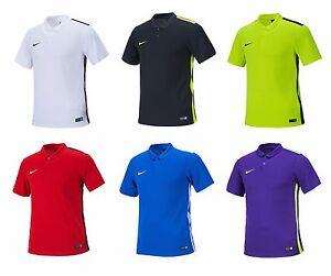 328012892584 Nike Challenge S S Jersey 644659 Training Top T-Shirts Sports Shirts ...