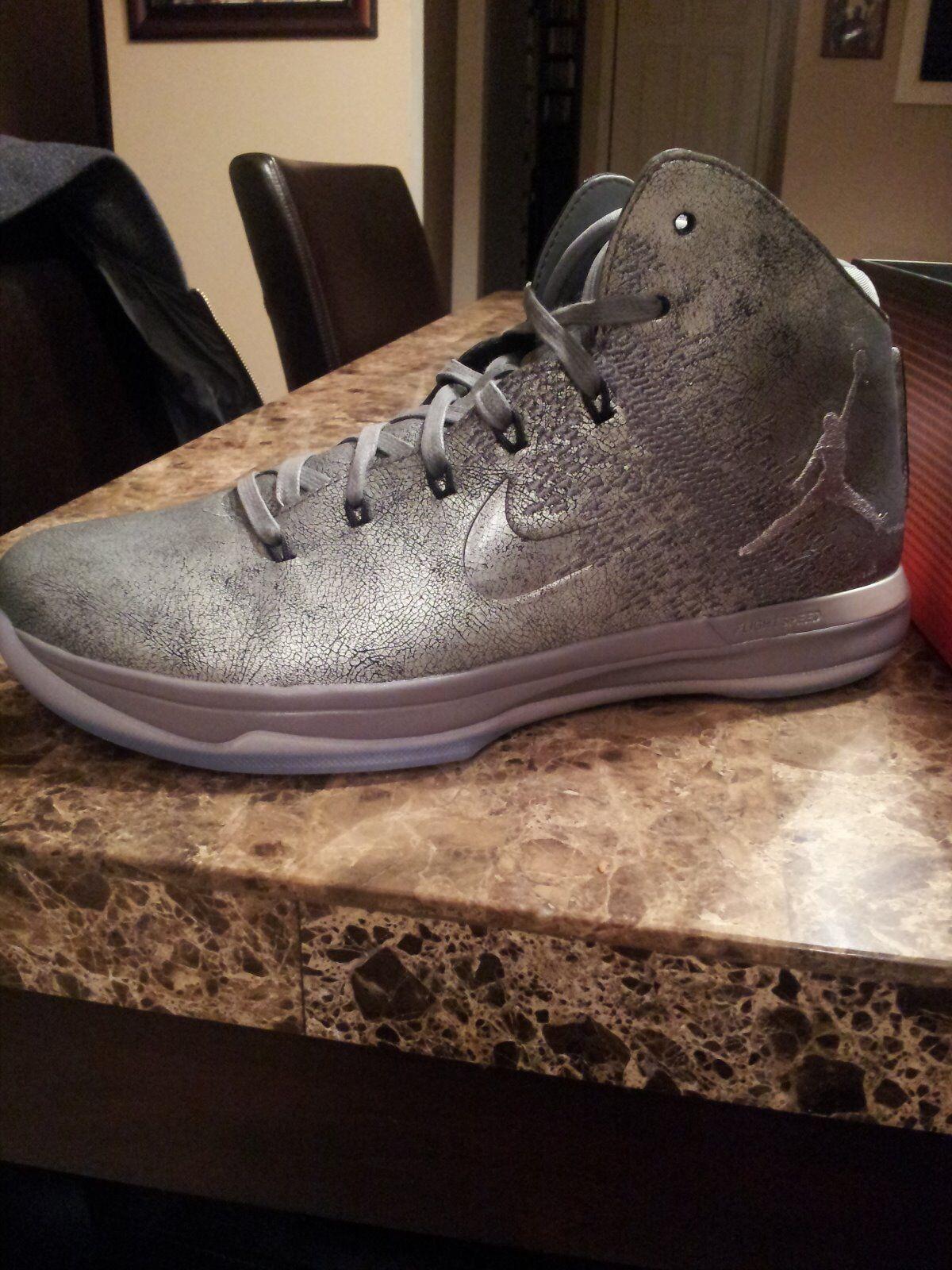 Nike Air Jordan 31 XXX1 'Premium' Trophy Room Comfortable Wild casual shoes