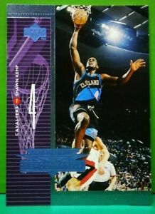 Shawn-Kemp-card-Aerodynamics-98-99-Upper-Deck-A2