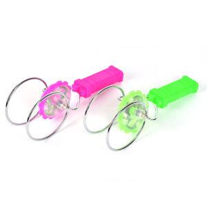 1pc-Gyro-Gyroscope-Magic-Track-yo-yo-Led-Gyro-Toys-For-Gift-Spinning-NTP