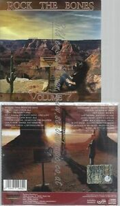 CD-VARIOUS-ROCK-THE-BONES-VOL-7