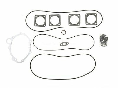 Parts & Accessories Heavy Equipment, Parts & Attachments New Fp Diesel Transmission & Case Gasket Set Fp-1182417 For Caterpillar 140g In Many Styles