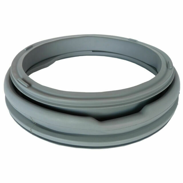 Bush Washing Machine Rubber Door Seal Gasket 42002568 A147Q A126QS F721QS 81585