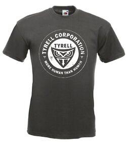Tyrell-Corporation-Blade-Runner-Retro-Movie-T-Shirt