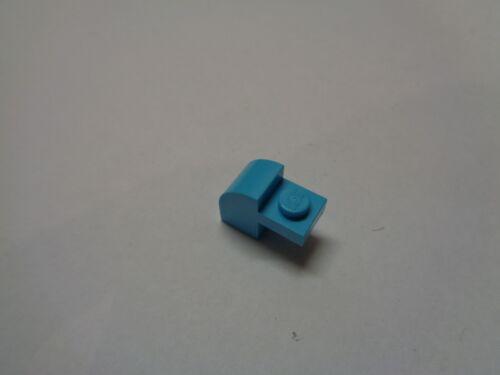 6091 choose color LEGO Briques Arrondies 1x1x1//3 Brick Curved Slope