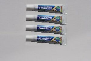 4Travel-Fixodent-Dual-Protection-Antibacterialfoodseal-denture-adhesive-fixative
