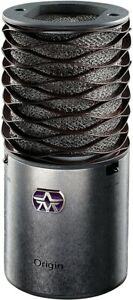 Aston-Microphones-AST-Origin-condenser-microphone-Tracking-number-NEW