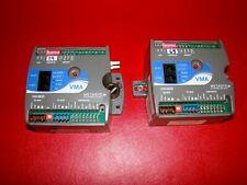 Johnson Controls Vma1615 Ms Vma1615 0 Vav Controlleractuatordpt