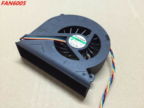 Lenovo IdeaCentre C345 C445 All-in-One CPU Cooling Fan cooler ksb0705ha-a-cb1d