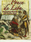 Ponce De Leon: Exploring Florida and Puerto Rico by Rachel Eagen (Paperback, 2006)
