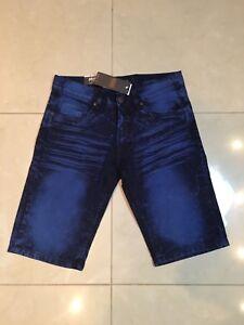 Arke Type Blue Shorts Size 42 | eBay