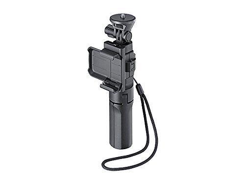 Empuñadura de disparo de Sony VCT-STG1 C// JP FS X1000V//AS200V//AZ1//QX30//QX10//QX100