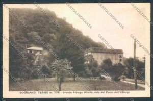 Verbania-Bognanco-cartolina-ZQ6751