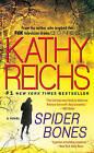 Spider Bones by Kathy Reichs (Paperback / softback)