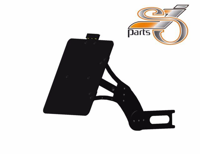 CC Construction year 04//2006-03//2012 Rubber mats Peugeot 207 Foot Mat 4 pcs