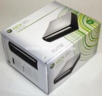 Xbox 360/pc-zubehör: Hd Dvd Laufwerk+microsoft Fernbedienung Neuware/brand