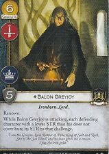 3 x Balon Greyjoy AGoT LCG 2.0 Game of Thrones Core set 68