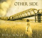 Other Side [Digipak] by Pete Calacci (CD, Oct-2012, CD Baby (distributor))