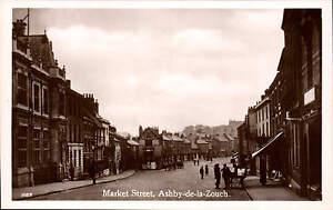 Ashby-de-la-Zouch-Market-Street-1185-by-Scarratt-amp-Co