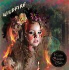 Wildfire 5037300796093 by Keston Cobblers Club CD