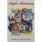 Aggie's Anniversary by James Barclay (Paperback, 2003)