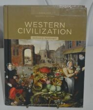 Western civilization since 1300 ap edition by spielvogel jackson j item 5 western civilization since 1300 by jackson j spielvogel 2009 hardcover alter western civilization since 1300 by jackson j spielvogel 2009 fandeluxe Gallery