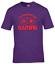 miniature 18 - I'd Rather be Gaming Kids Boys Girls Gamer T-Shirt  Funny Gaming Tee Top