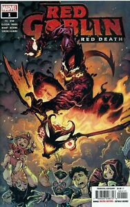 Red-Goblin-Red-Death-1-2019-Marvel-Comics-USA-M088
