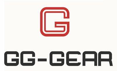 gggear