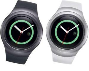 Samsung-R730-SM-R730V-Gear-S2-Verizon-Wireless-Smartwatch