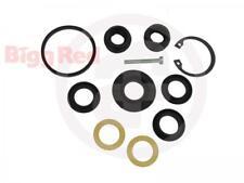 Vauxhall Calibra maître-cylindre de frein Kit réparation M1323