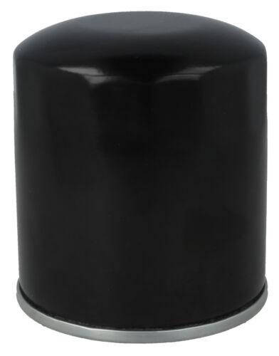 T1400 15841-32430 T1600 Oil Filter Fits KUBOTA G1700 G1900