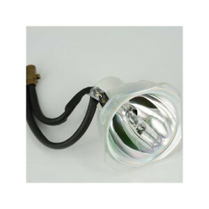 Compatible-Projector-Bulb-For-Sharp-XV-Z100-XV-Z3000-DT-100-DT-500