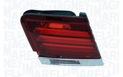 86 - />94 Piloto luz intermitente lateral delantero derecho BMW Serie 7 E32