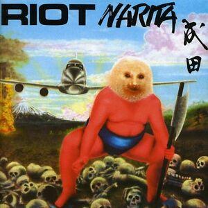 Riot-Narita-New-CD-Rmst