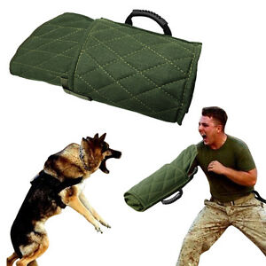Training-Dog-Bite-Arm-Sleeve-for-Young-Dogs-German-Shepherd-Malinois
