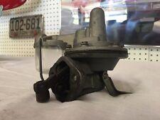 Mechanical Fuel Pump Airtex 571