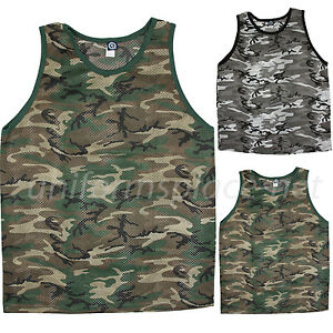 Images of mens tall sleeveless t shirts best fashion for Tall sleeveless t shirts