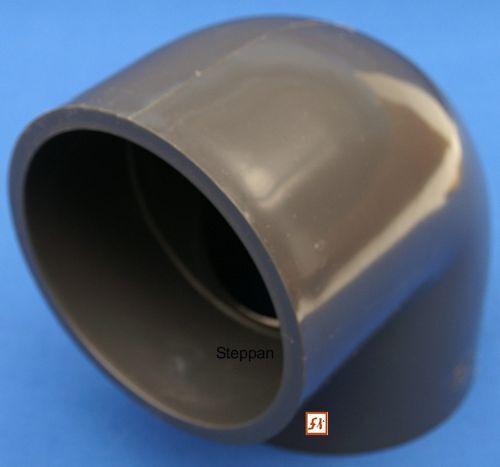 PVC  T Stück 32 mm 3  x  Klebemuffe   Fittinge Fittings  Teich
