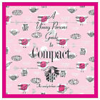 A Young Person's Guide to Compact by Various Artists (CD, Jun-2007, LTM/Boutique)