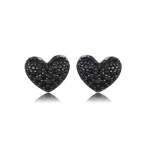 JewelryPalace-0-29ct-Genuine-Spinel-Love-Heart-Earrings-925-Sterling-Silver