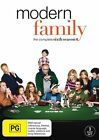 Modern Family : Season 6 (DVD, 2015, 3-Disc Set)