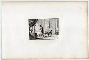 Theater-Oper-Kupfer-v-Jean-Duplessis-Bertaux-1807