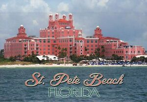 Image Is Loading St Pete Beach Florida House Suites By