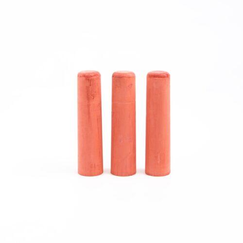 "Rouge Turkey call Chalk 4x1/"" 3 Pack"