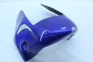 Sabot-HONDA-CB-900-HORNET-2001-2007