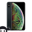 thumbnail 3 - Apple  iPhone XS Max 64GB Verizon TMobile AT&T A1921 UNLOCKED