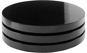 Cake-Board-Display-Round-Shape-for-Anniversary-or-Birthday-5-MM-Thick-Acrylic