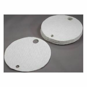 ECOSPILL-OIL-ONLY-ABSORBENT-DRUM-TOP-COVERS-PACK-OF-10-OILPD0056B